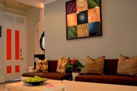 deco-salon-elegant-deco-chic-cadres-urban-design-couleur
