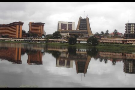 yaounde-ongola-ewondo-lac-municipal