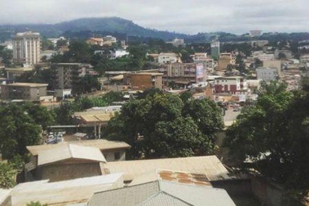 yaounde-ongola-vue-des-collines-depuis-nlongkak