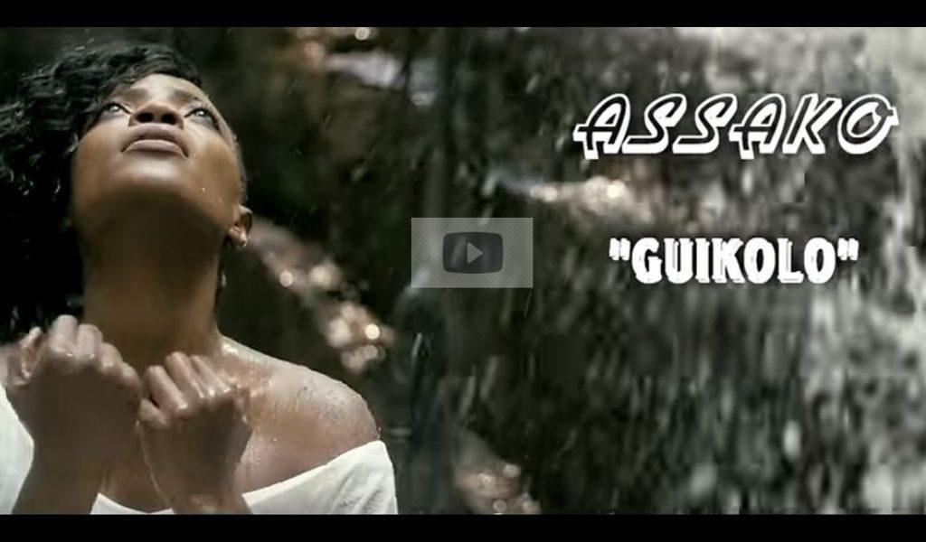 assako-chanteuse-cameroun-guikolo-betti-betti-yambassa-bulu-musique-camerounaise-jazz-cameroun