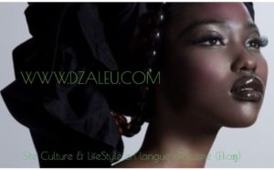 Dzaleu Media, notre chaîne youtube