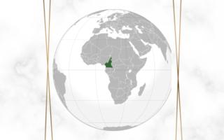 cameroun-camerooon-central-africa