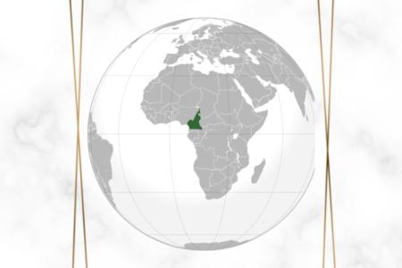 DZALEU.Com : African Lifestyle Magazine – Actualité camerounaise : Dion Ngute, Premier ministre en charge du dialogue national