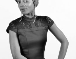 Assako-cameroonian-singer-african-musicians