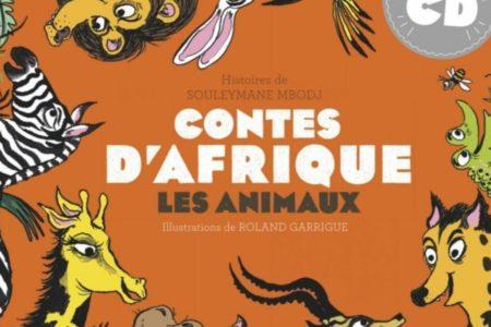 contes-afrique-Souleymane-mbodj