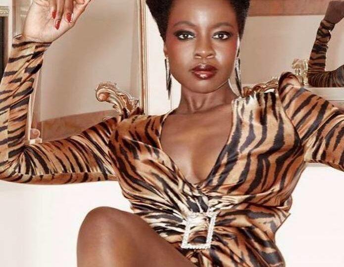 danai_gurira-african-actress-black-hollywood-695x1024