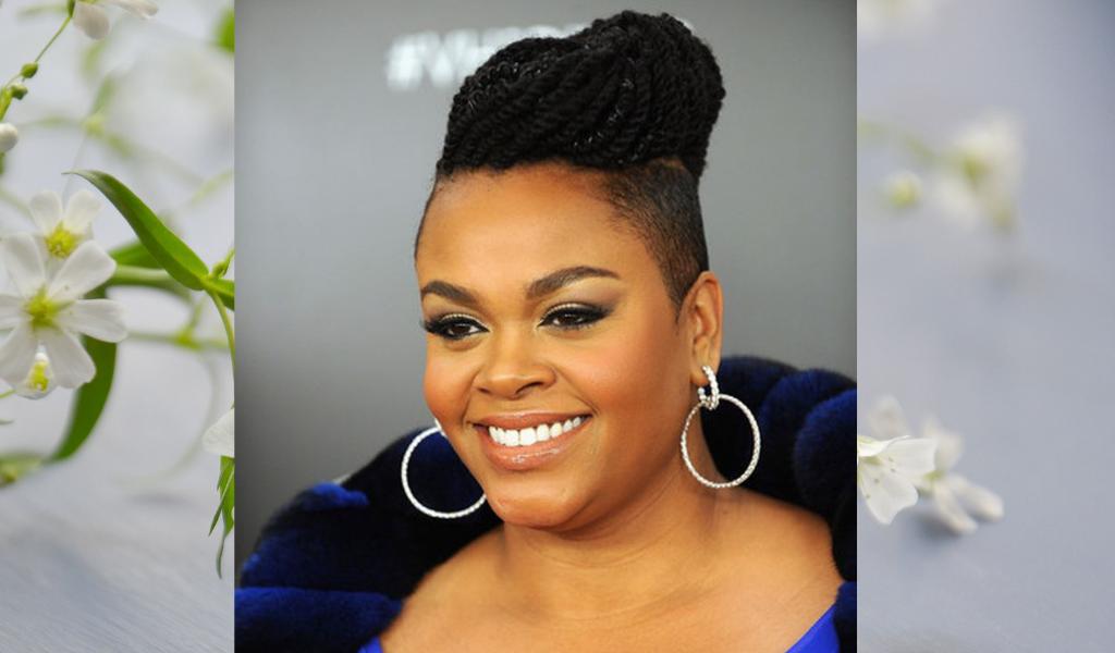 jill-scott-actress-singer-hairstyle-jill-scott-coiffure