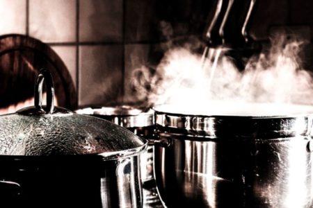 marmites-cuisson-bain-marie-cuisine-vapeur-