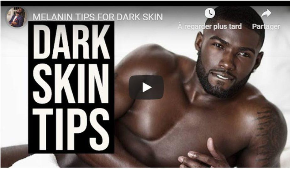 video-soins-hommes-peaux-noires-tahj-lewis1