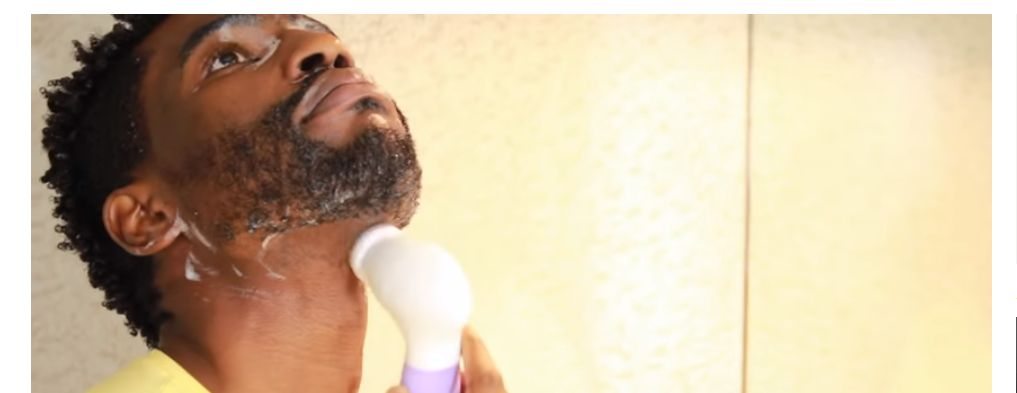 video-soins-visage-hommes-noirs-hommes-afro-visage-josiphia-rizado