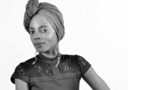 assako-cameroonian-singer-chanteuse-camerounaise-mvet-jazz-cameroun