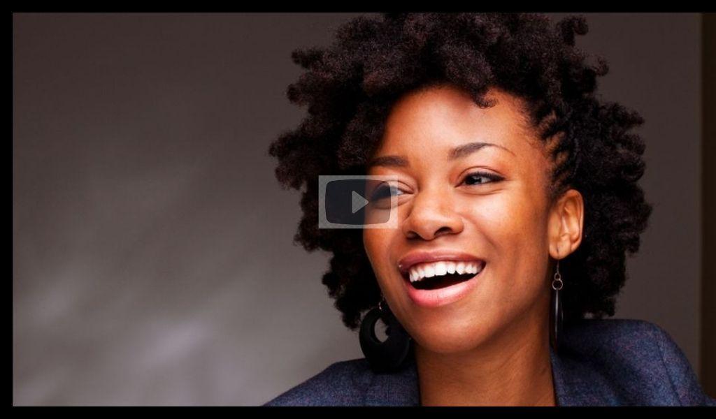 DzaDzaleu vidéos coiffure soins cheveux
