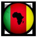 DZALEU.COM @dzaleu.com flag