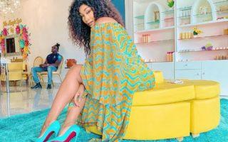 emma-lohoues-abidjan-cote ivoire-celebrites africaines-african celebrities