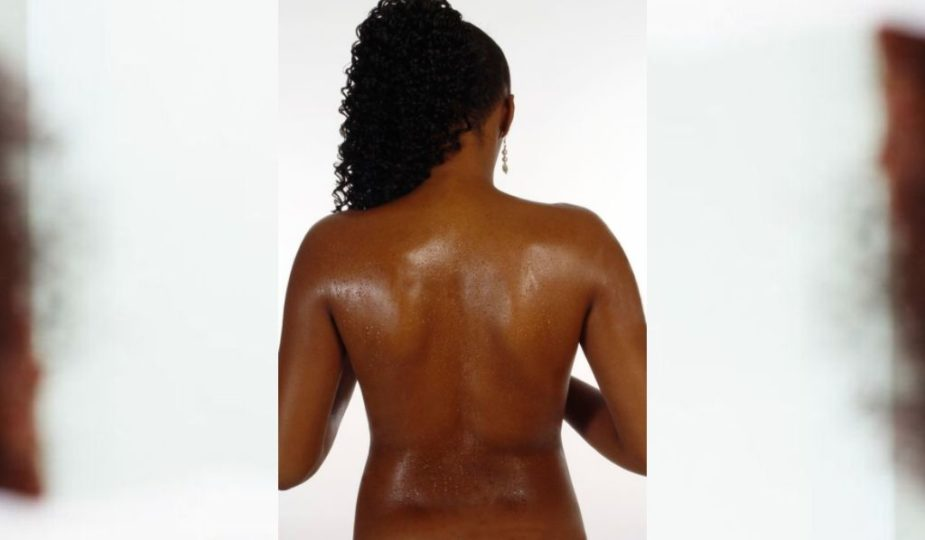 Dzaleu.com : Nyanga, Beauté africaine