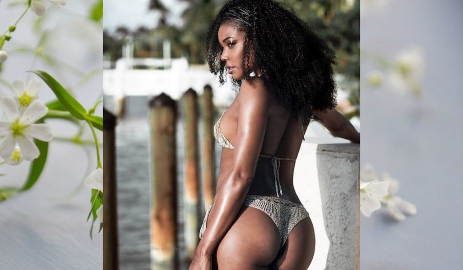 gabrielle-union-swimsuit-african-american-actress-black-hollywood