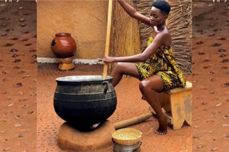 Dzaleu.com : african celebrities
