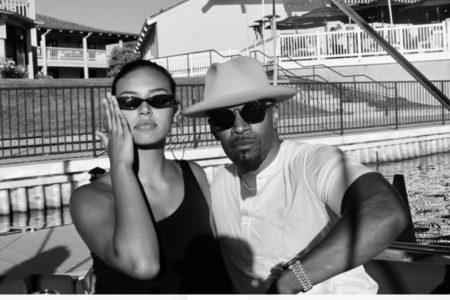 Dzaleu.com : Black celebrities