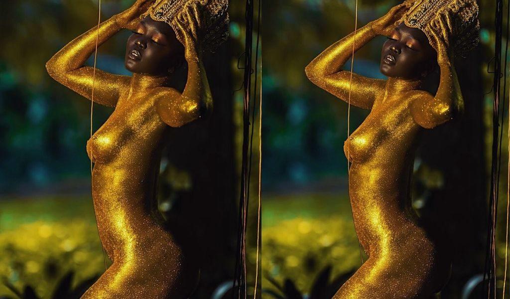 nyakim-gatwech_queen_of-dark-sudanse-model-mannequin-soudan