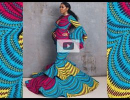 DZALEU.COM : African Lifestyle
