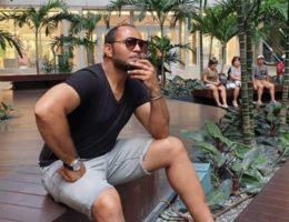 ramsey-nouah-ramsey-noah-nigerian-actor-african actor-african celebrities