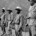 DZALEU.com : image de tirailleurs sénégalais