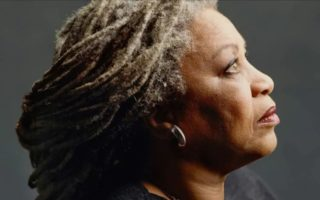 toni morrison-african-american-writer-author-beloved-sula