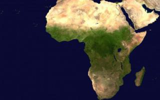 DZALEU.NET : African news and Lifestyle