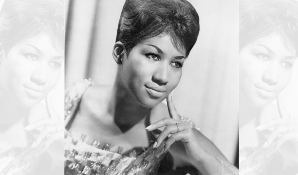 DZALEU.com: African Lifestyle Magazine – Black icons : Aretha Franklin, Queen of the Soul
