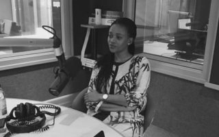 DZALEU.com: African Lifestyle Magazine – African women : Bogolo Joy Kenewendo, Botswana, Minister