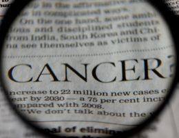 DZALEU.com : African Lifestyle Magazine – Octobre rose pour sensibiliser au cancer du sein