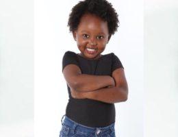 Dzaleu.com : enfants et famille