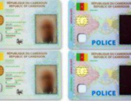 DZALEU.COM - Actualité camerounaise - Vie pratique : faire une CNI