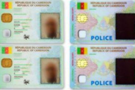 DZALEU.COM - Actualité camerounaise - Vie pratique