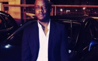 DZALEU.com : African Lifestyle Magazine Relations homme-femme : Coach Thierry Pat