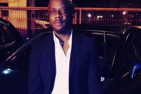 DZALEU.com : African Lifestyle Magazine Relations homme-femme : Coach Thierry Pat