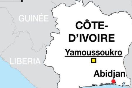 DZALEU.com: African Lifestyle Magazine – Pays africains : la Côte d'Ivoire, Abidjan