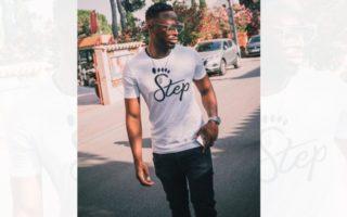 DZALEU.Com : African Lifestyle Magazine – Célébrités africaines : Dadju, chanteur, RDC-France
