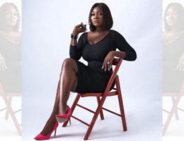 DZALEU.com: African Lifestyle Magazine – Célébrités africaines: mercy Johnson Okojie, actrice (Nigeria)