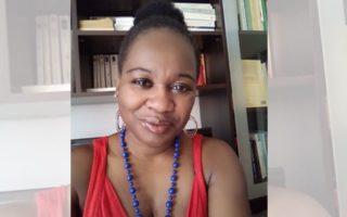 DZALEU.COM : African Lifestyle magazine - Minsili Zanga Mbarga, Fondatrice et Directrice de Publication Dzaleu