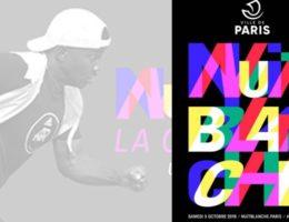 DZALEU.Com: African Lifestyle Magazine – Bons plans gratuits: La Nuit Blanche à Paris