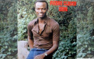 DZALEU.com : African Lifestyle Magazine – Icônes de la musique africaine : Pierre-Claver ZENG (Fang, Gabon)