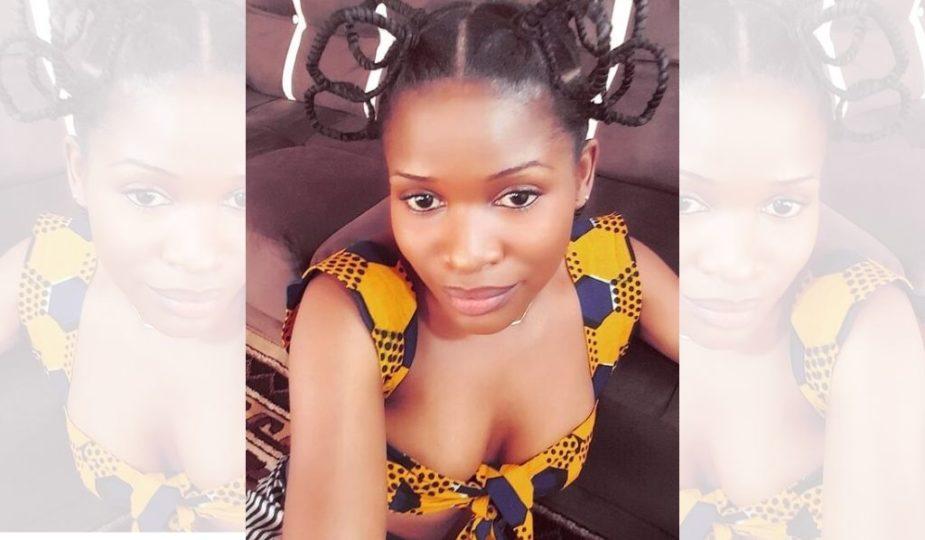 DZALEU.com : African Lifestyle Magazine - African artists : Kien Rennise Nde « Reniss », Cameroonian Singer