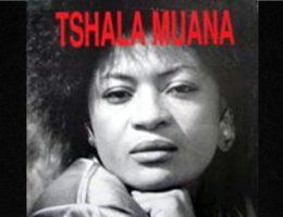 DZALEU.com: African Lifestyle Magazine – African music : Tshala Muana, Congo-Kinshasa
