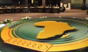 DZALEU.COM : african magazine - Siège Union africaine à Addis-Abeba