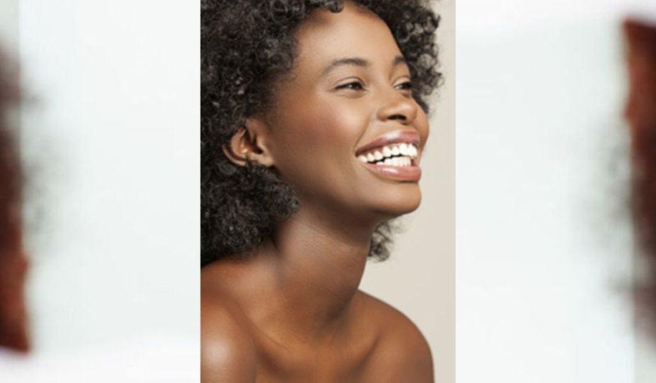 Dzaleu.com beauté et make-up
