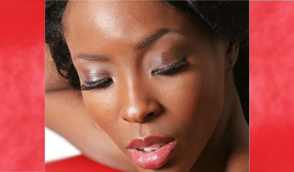 DZALEU.COM : African Lifestyle and Beauty magazine - Beauty tips for black women