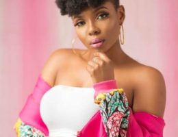 DZALEU.COM : Coiffure stars africaines - Yemi Alade, chanteuse nigériane