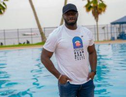 DZALEU.COM : Africains célèbres - Zack Mwekassa