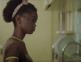 DZALEU.COM : African Lifestyle Magazine - X-Maleya, musique camerounaise : Ta fille n'est pas ta femme clip (Amina)